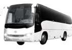 <b>Автобусы</b><br /> до 50 мест
