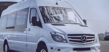 Автобусы <b>на экскурсии</b>
